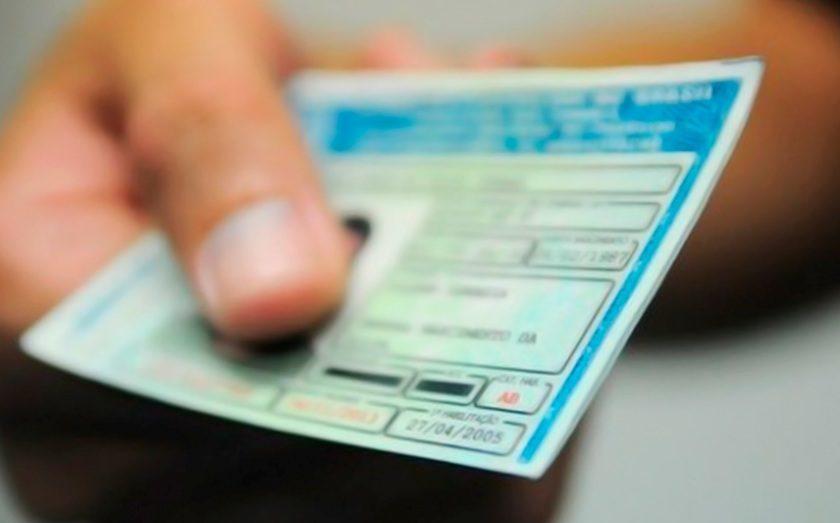 CNH-carteira-nacional-de-motorista-840x523-840x523