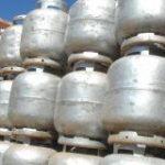 Petrobras: preço do gás de cozinha cai 5% nas refinarias a partir de sexta-feira