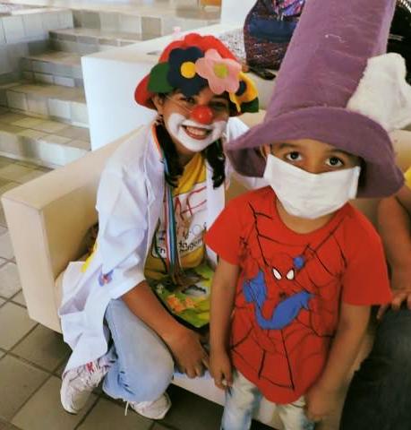 Paciente Infantil_ AAPCMR