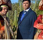 Prefeitura de Mossoró prorroga o prazo para cadastramento dos agentes culturais