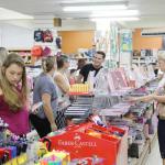 Procon de Mossoró alerta sobre a compra de material escolar