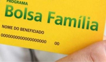 De acordo com o Ministério da Transparência, quase 346 mil cadastros apresentaram fortes indícios de fraudes.