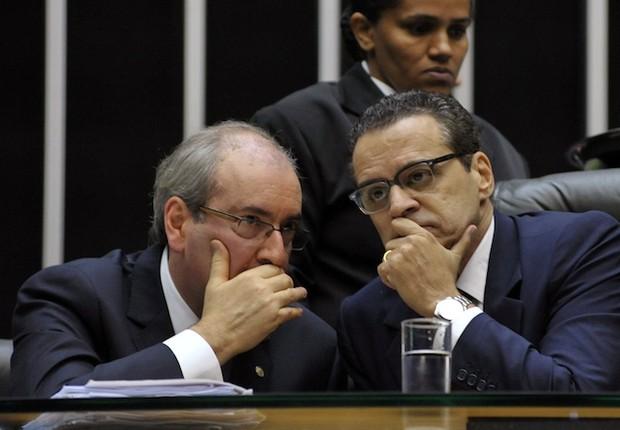 Documento enviado à Justiça também pede as condenações de Lúcio Funaro, Alexandre Margotto e Fábio Cleto.