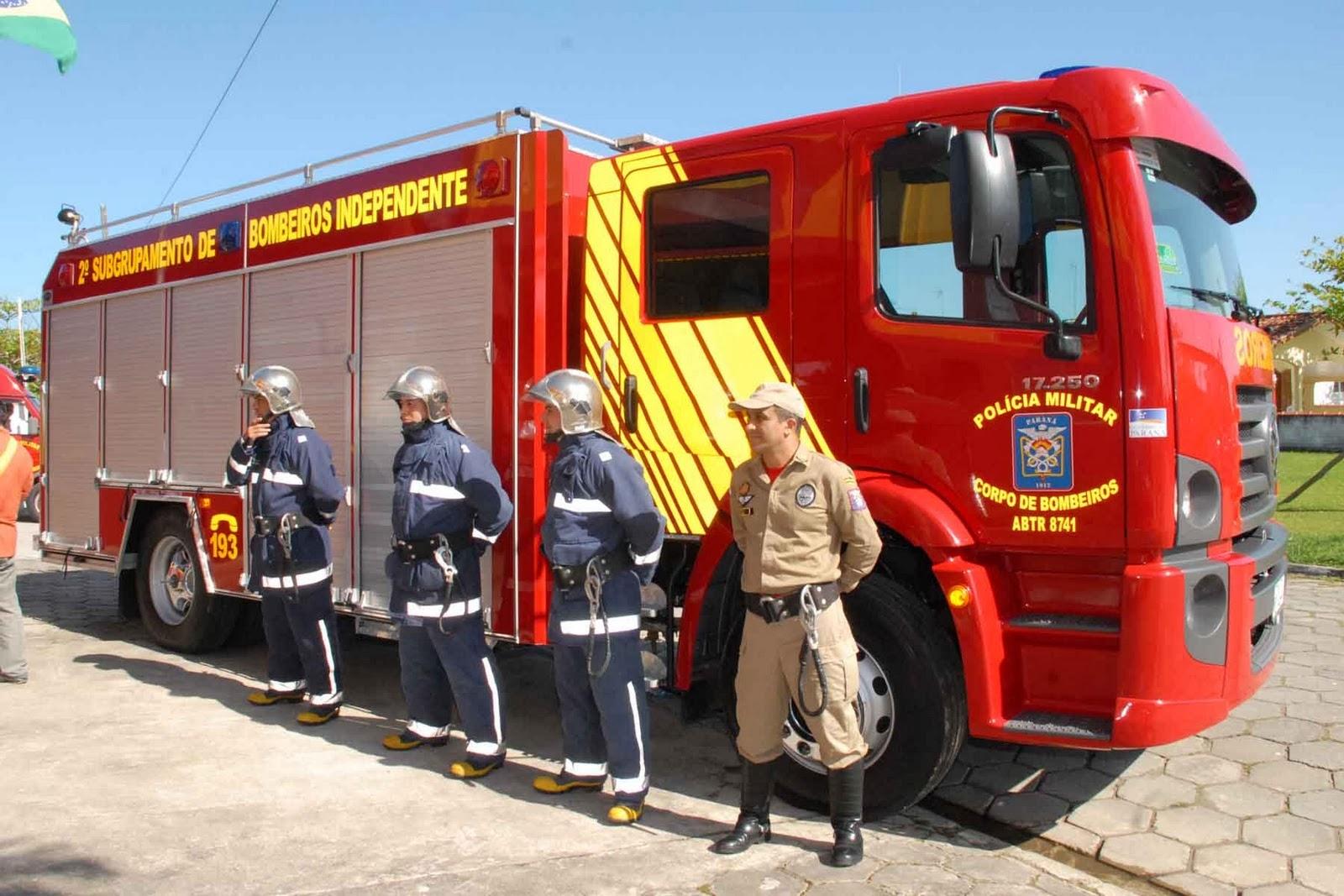 edital-bombeiros-rn-1