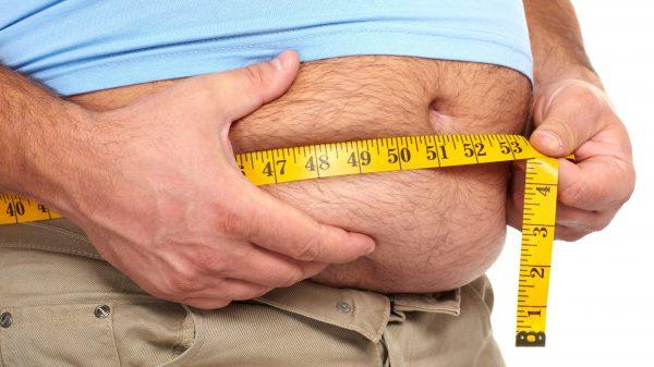O Índice de Massa Corpórea é um dos parâmetros utilizados pela Organização Mundial da Saúde para identificar se uma pessoa está em um peso correspondente a sua altura.
