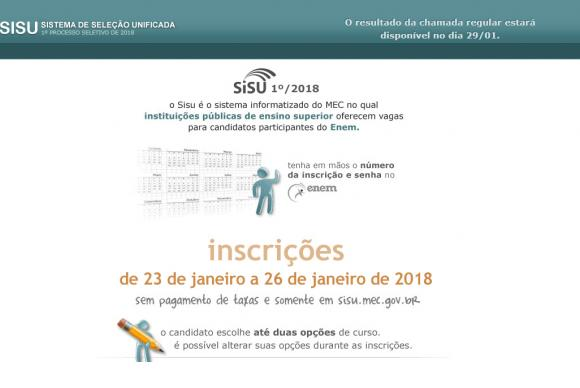 pagina_do_sisu_na_internet_-_agencia_brasil