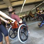 Pessoa com deficiência pode pedir pela internet gratuidade em viagens