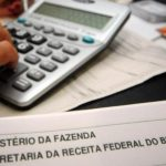Receita espera receber 28,8 milhões de declarações de Imposto de Renda este ano