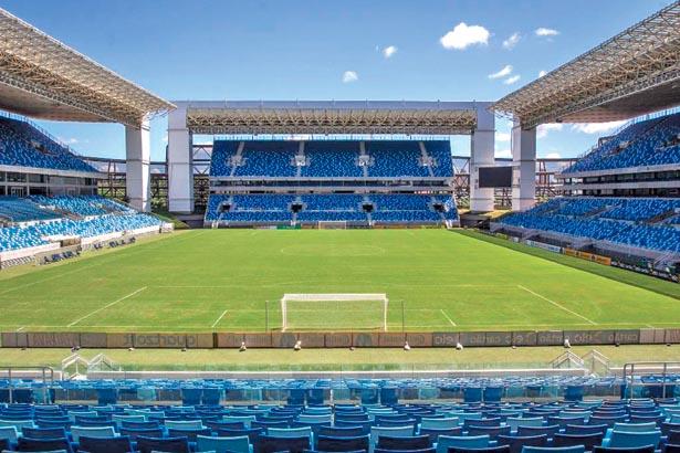 Arena-Pantanal-pode-receber-Flu-x-Fla-Junior-Silgueiro-Seduc-MT-15-02-18-foto
