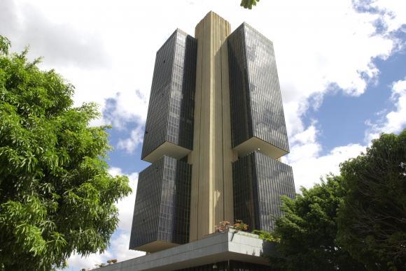 Expectativa é de redução de 0,5% Foto Agência Brasil