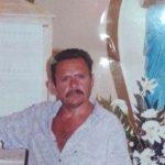 Familiares procuram homem desaparecido em Mossoró