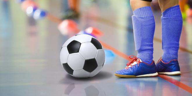 FIFA muda regras do Futsal – Jornal O Mossoroense 09056abc4ea53