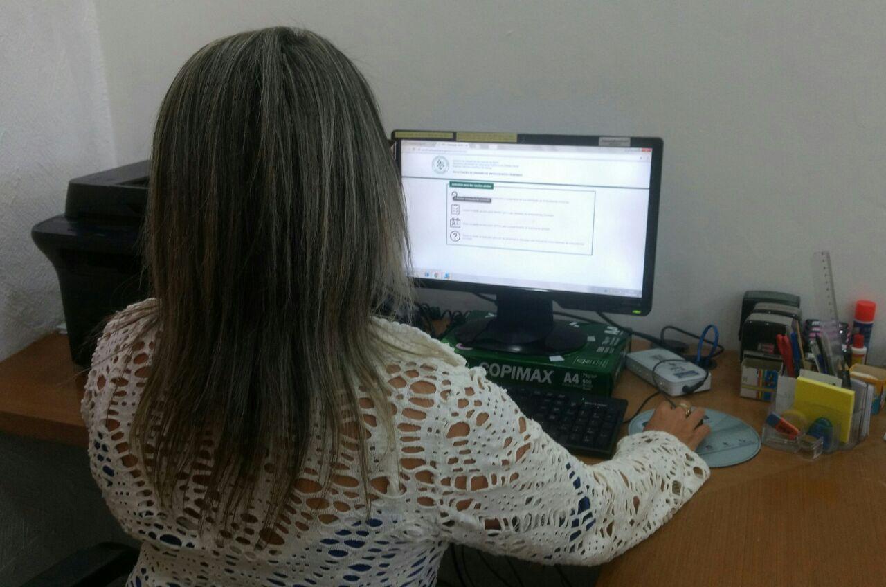 ITEP deixa de emitir certidão de antecedentes criminais a partir deste sábado