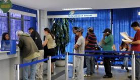 Segundo o diretor de Benefícios do INSS, o prazo não será prorrogadoArquivo/Agência Brasil