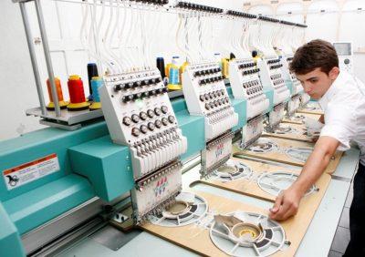 Pequenos negócios contrataram 4.565 pessoas a mais do que demitiram. Foto: Moraes Neto