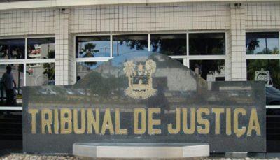 O grupo terá competência para julgar as ações penais relacionadas a crimes contra a administração pública e ações de improbidade administrativa, distribuídas até o ano de 2015.