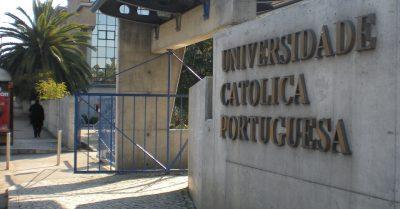 Atualmente 28 instituições de Portugal são conveniadas com o Ministério da Educação brasileiro.
