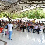 Professores da UERN decidem continuar em greve