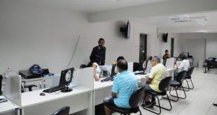 atendimento-Secretaria-Fazenda-1-678x381-1