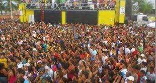 O Ministério Público do Rio Grande do Norte (MPRN) recomendou às Prefeituras de Mossoró, Serra do Mel e Governador Dix-Sept Rosado.