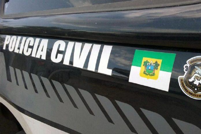 carro-veículo-viatura-polícia-civil-rn-696x464