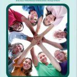 OBVIO/UFERSA realizará formação da Campanha da Fraternidade em Campo Grande, RN