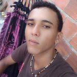 Jovem da zona rural de Mossoró desaparece após alucinações