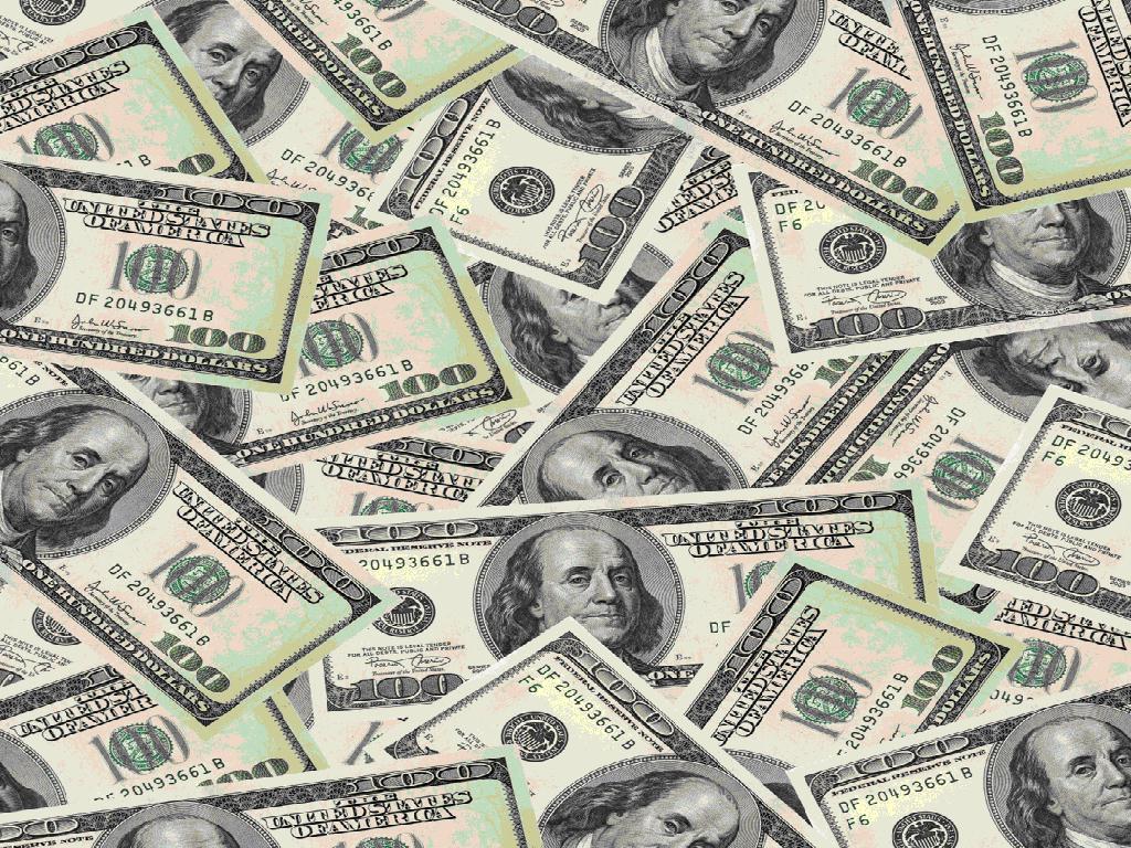 UNCTAD prevê que multinacionais norte-americanas repatriação recursos aos Estados Unidos após reforma tributária. Foto: EBC
