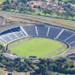 Ceará vence Londrina e se classifica na Copa do Brasil