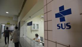 O SUS deverá ser ressarcido por atendimento a segurados de planos de saúde Marcello Casal Jr./Agência Brasil
