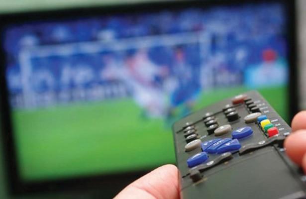 tv-futebol-615x400