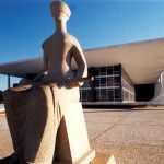 STF julgará em março validade do auxílio-moradia para juízes