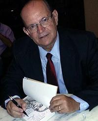 Geraldo Maia do Nascimento gemaia1@gmail.com www.blogdogemaia.com