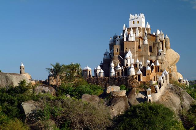 Sebrae lança programa de capacitação em liderança no turismo