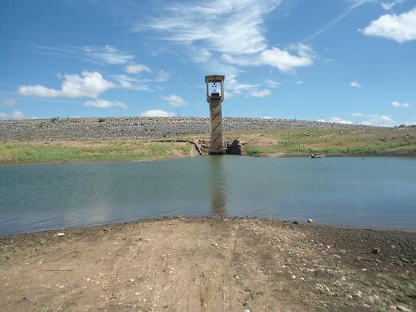 RN é o terceiro estado com mais municípios em emergência pela seca