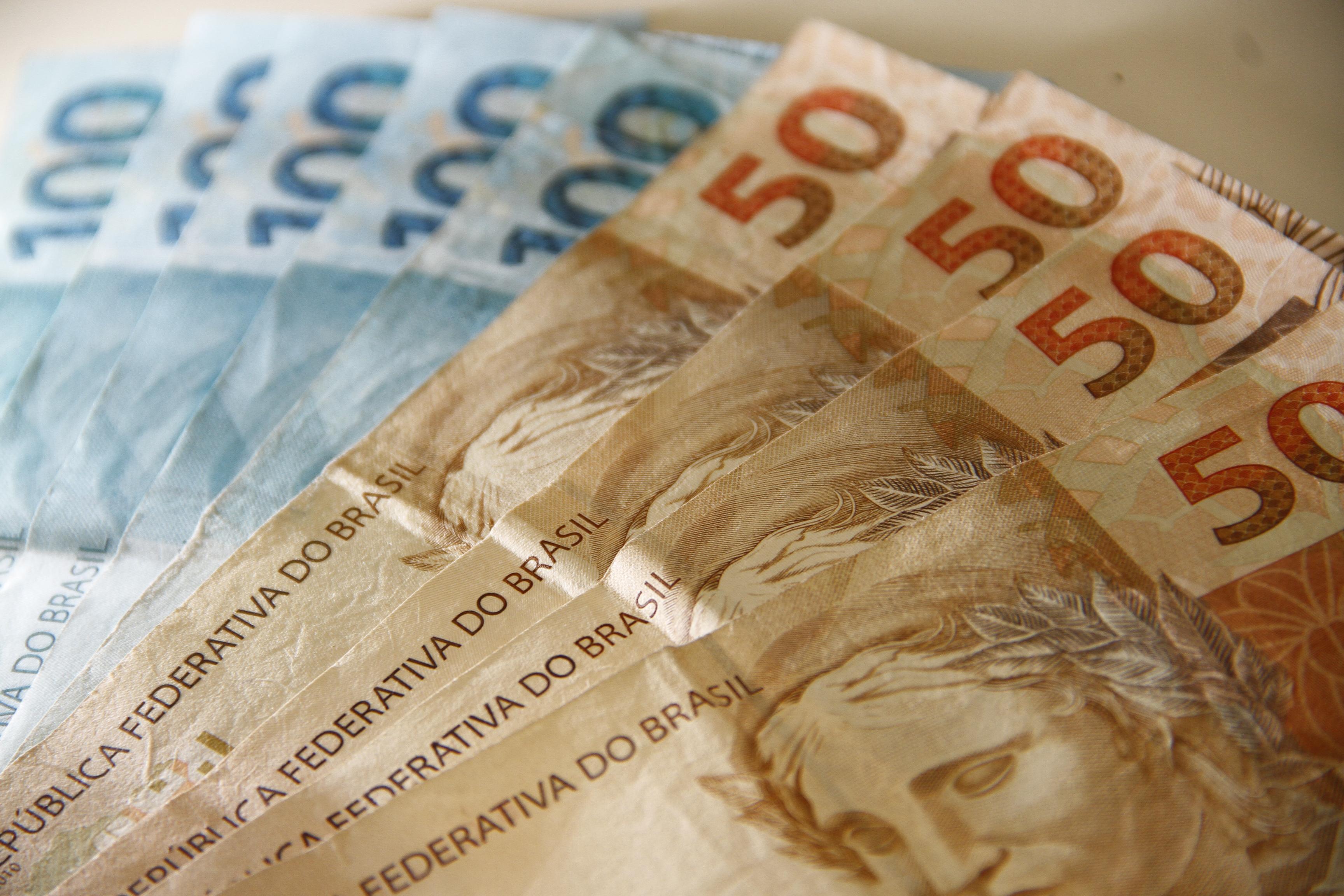 Governo do Estado inicia pagamento da folha de fevereiro nesta terça
