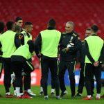 Seleção brasileira encara Venezuela podendo até garantir liderança antecipada