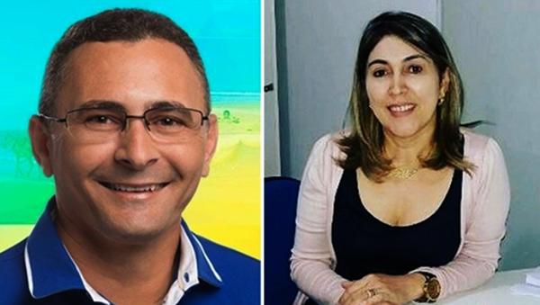 TRE-RN cassa prefeitos de Parazinho e Galinhos