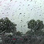 Meteorologia da EMPARN explica as poucas chuvas na primeira quinzena de março