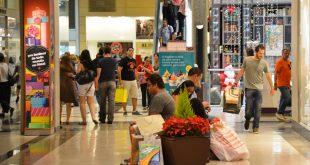 Pesquisa: 58% dos brasileiros não se dedicam às próprias finanças