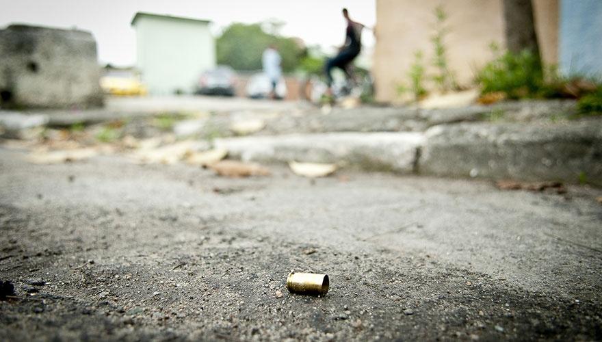 Homicídios: 17 das 50 cidades mais violentas do mundo ficam no Brasil; Natal é a mais perigosa do país