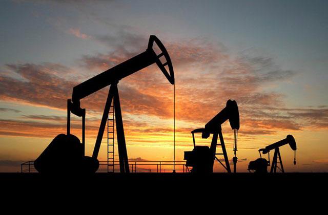 Sete blocos da bacia potiguar de petróleo e gás são arrematados em rodada da ANP