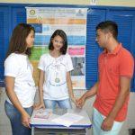 Escolas desenvolvem trabalhos para V Conferência Nacional de Meio Ambiente