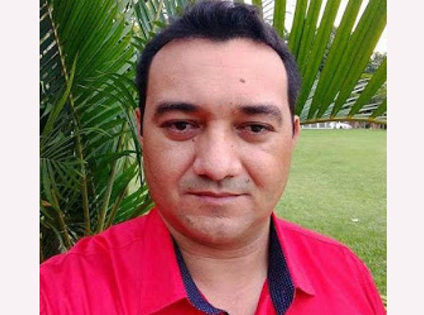 Pastor vítima de acidente de trânsito morre no Hospital Tarcísio Maia