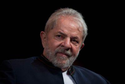 O depoimento estava prevista para ocorrer no dia 20 de fevereiro, mas acabou suspenso pelo desembargador Néviton Guedes. Foto: Mauro Pimentel