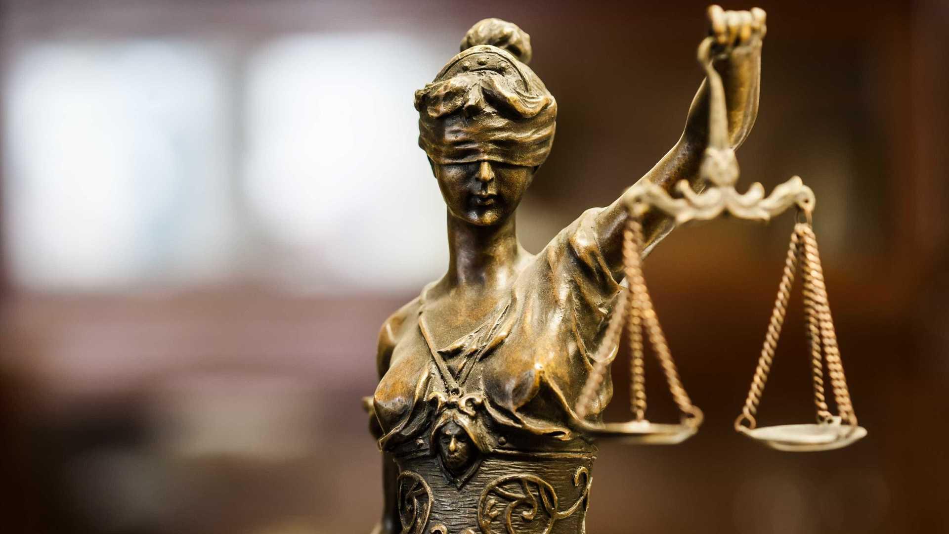 Mulher tem prisão preventiva convertida em domiciliar para cuidar de filho no RN