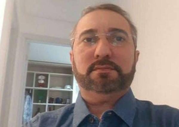 Polícia procura homem que tentou matar esposa a tesouradas em Mossoró