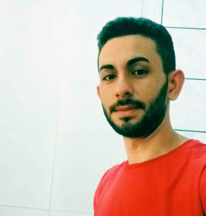 Jovem é assassinado a tiros quando chegava ao trabalho em Mossoró