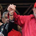 Juíza nega visita de Dilma Rousseff e de deputados a Lula na prisão