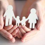 Há quatro anos mulher procura a mãe biológica em Mossoró